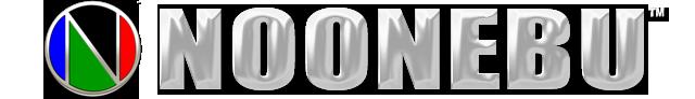 Noonebu Academy