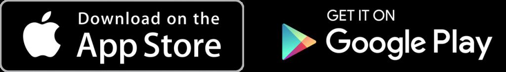 Noonebu Academy App